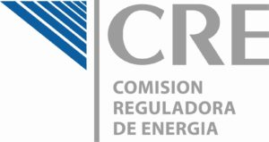 Comisión Reguladora de Energía CRE